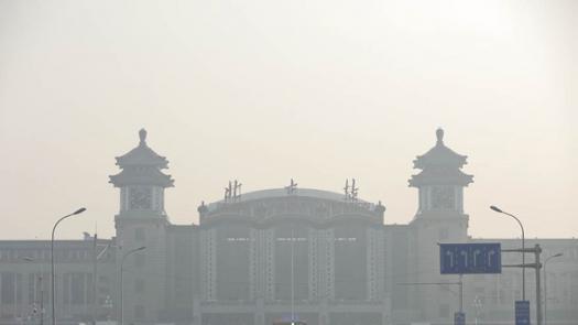 港商要努力爭取雄安商機<br/>Hong Kong businessmen should strive for the commercia...