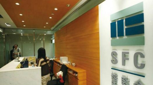 創業板龍蛇混雜 亟需改革<br/>GEM is consisted of all kinds of companies and is in ...